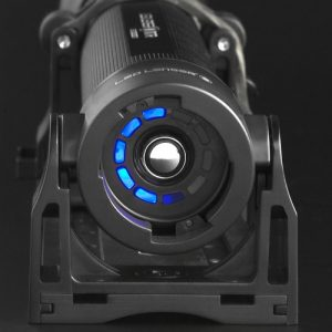 Latarki Led Lenser 360 Power Indicator